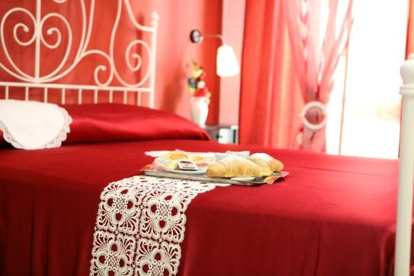 Bed&Breakfast DolceVita