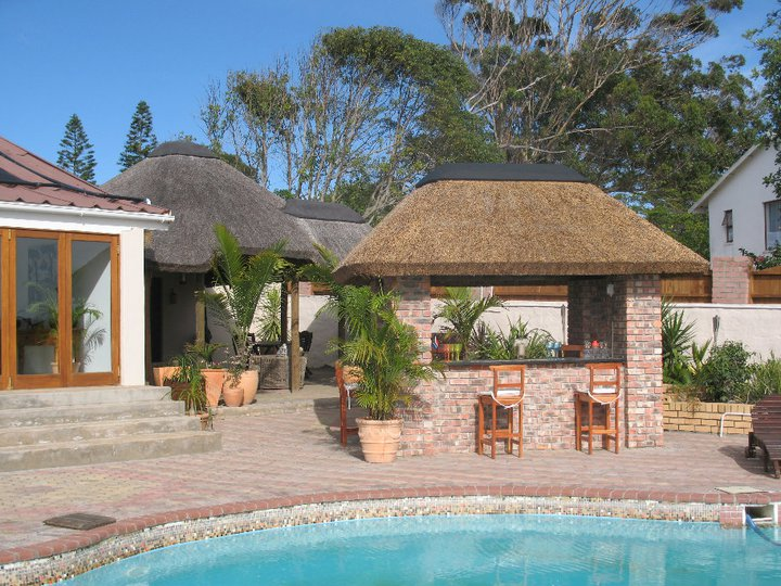 Arosfa Lodge Guesthouse