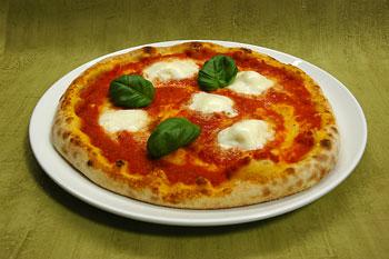 Pizzeria del Generale