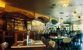 O'Niell's Pub