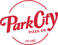 Park City Pizza Company