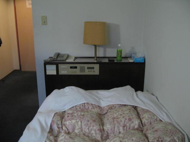 Hotel Higashihiroshima Hills Saijo