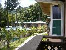 Los Pinos Lake Resort