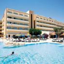 Photo of Atlantica Sancta Napa Hotel Ayia Napa