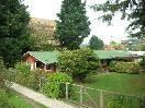 Paradise Pucon International Hostel