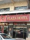 Photo of Plaza Hotel Kota Kinabalu