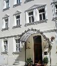 Photo of Hotel Athena Palace Prague