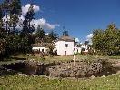 Hosteria Rio Grande