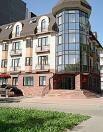 Amparo Hotel