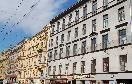 Photo of Amulet Hotel On Morskaya St. Petersburg