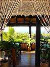 Photo of Palmlea Farms Lodge & Bures Labasa