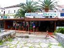 Photo of Hotel  OAZA Budva