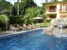 Photo of Club del Sol Jaco