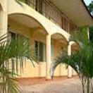 Hotel Villa Kokomo