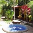 Photo of Hotel Coco Rico Tamarindo
