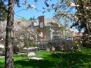 Simcoe Manor