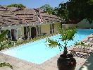 Photo of Firmount Lodge Somerset West
