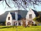 Photo of Sitara Country Lodge Noordhoek