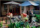 Photo of Amper Bo Guest House Pretoria