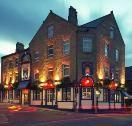 Photo of Churchills Hotel Barnsley