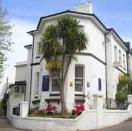 Photo of Garlieston Guest House Torquay