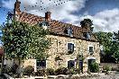 Hare & Hounds Inn