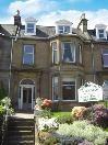 Photo of Brothaigh House Edinburgh