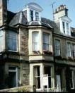 Photo of Kenvie Guest House Edinburgh
