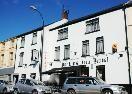 Photo of Dobbins Inn Hotel Carrickfergus