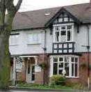 Photo of Salamander Guest House Stratford-upon-Avon