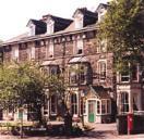 버킹검 호텔