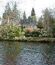 Photo of Ghillies Lodge Inverness
