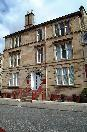 Photo of City Apartments Glasgow