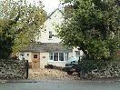 April Cottage B&B & Holiday Cottage