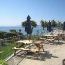 Anacapri Guest House