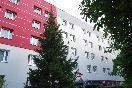 Photo of Hotel Arenda Czarnowasy