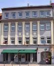 Hotel am Maerchenbrunnen