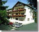 Kurhotel garni Dornroeschen