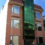 Photo of Vasant Hotel Gurgaon