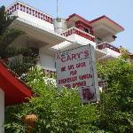 Photo of Cary's Hotel Calangute