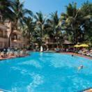 Photo of Hotel Dona Terezinha Calangute