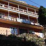 Tenzing Norgay Youth Hostel