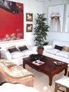 Photo of Latin Art Bed and Breakfast R. Rubilar Montevideo