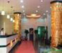 New Haiying Hotel