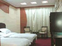 Photo of Mu Dan Hotel Heng County