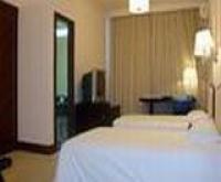 Jinzijing Hotel