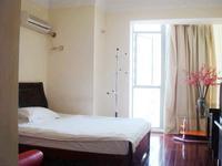 Guangyunlou Hotel