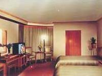 Jiajin Hotel