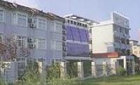 Shenguang Garden Resort