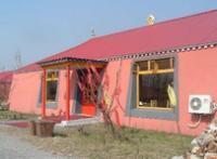 Xianggelila Farmhouse